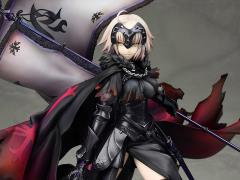 Fate/Grand Order Avenger (Jeanne  d'Arc) 1/7 Scale Figure