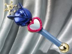 Sailor Moon Proplica Transformation Lip Rod (Sailor Uranus)