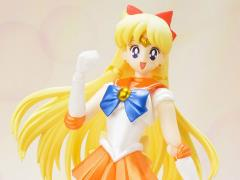 Sailor Moon S.H.Figuarts Sailor Venus