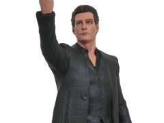 The Dark Tower Man in Black Gallery Statue