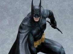 Fantasy Figure Gallery DC Comics Collection Batman (PVC)