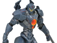 Pacific Rim: Uprising Select Gipsy Avenger Deluxe Figure