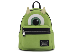 Monsters, Inc. Mike Mini Backpack