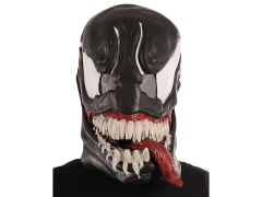 Marvel Adult Sized 3/4 Venom Mask