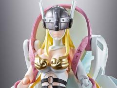 Digimon Adventure Digivolving Spirits 04 Angewomon
