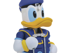 Kingdom Hearts Vinimate Donald