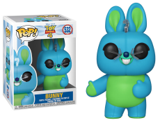 Pop! Disney: Toy Story 4 - Bunny