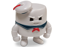 Ghostbusters FunEdibles Figure - Stay Puft