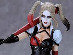 Fantasy Figure Gallery DC Comics Collection Harley Quinn (PVC)