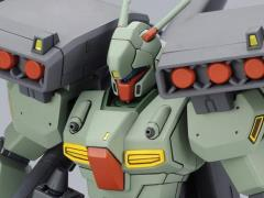Gundam HGUC 1/144 Stark Jegan Exclusive Model Kit