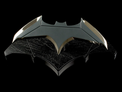 Batman Batarang 1/1 Scale Prop Replica