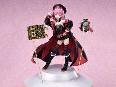 Fate/ Action Figures, Statues, Collectibles, and More!
