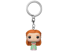 Pocket Pop! Harry Potter - Ginny Weasley