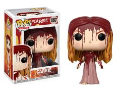 Pop! Movies: Carrie