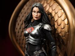 G.I. Joe Baroness 1/6 Scale Figure