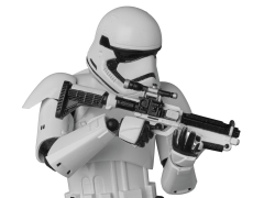 Star Wars MAFEX No.021 First Order Stormtrooper