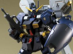Gundam HGUC 1/144 Gundam TR-1 (Hazel II) Exclusive Model Kit