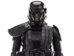 "Rogue One: A Star Wars Story 20"" Figure Wave 01 - Death Trooper"