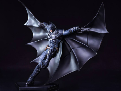 Batman: Arkham Knight Batman 1/10 Art Scale Statue