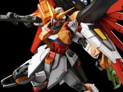 Gundam HGCE 1/144 Destiny Gundam (Heine Westenfluss Colors) Model Kit