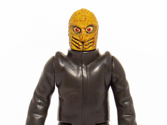 Universal Monsters ReAction Mole Man Figure