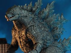 "Godzilla: King of the Monsters 6"" Godzilla"