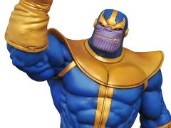 Marvel Premier Collection Statue - Thanos