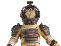 Alien & Predator Figure Collection #27 Kane