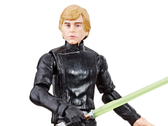 Star Wars: The Vintage Collection Luke Skywalker (Return of the Jedi)