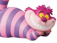 Alice in Wonderland Ultra Detail Figure No.290 Cheshire Cat