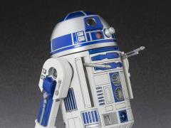 Star Wars S.H.Figuarts R2-D2 (A New Hope)