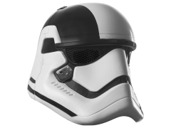 Star Wars Executioner Trooper (The Last Jedi) Two Piece Mask