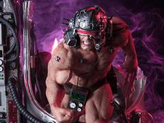 Marvel Legacy Replica Weapon X Statue