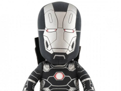 "Captain America Civil War 10"" Plush - Iron Man"