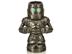 The Iron Giant Geeki Tikis Iron Giant