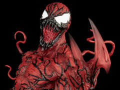 Marvel Now ArtFX+ Carnage Statue
