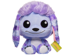 Pop! Plush Jumbo: Wetmore Forest - Snuggle-Tooth