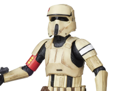 "Star Wars: The Black Series 6"" Shoretrooper Exclusive"