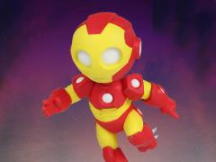 Marvel Mini Heroes Iron Man