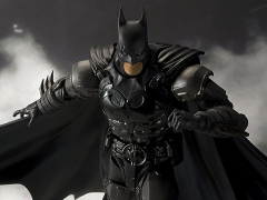 Injustice S.H.Figuarts Batman