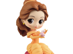 Beauty and The Beast Q Posket Perfumagic Belle (Ver. B)