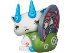 Yo-Kai Watch Medal Moments Wave 01 - Komasan