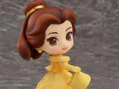 Beauty & the Beast Nendoroid No.755 Belle