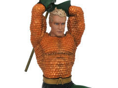 DC Comics Gallery Aquaman Figure