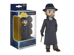 Fantastic Beasts: The Crimes of Grindelwald Rock Candy Albus Dumbledore