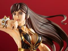 Street Fighter Bishoujo Chun-Li (Battle Costume)