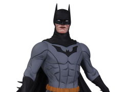 DC Designer Series Batman Figure (Jae Lee)