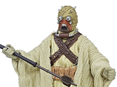 "Star Wars: The Black Series 6"" Tusken Raider"