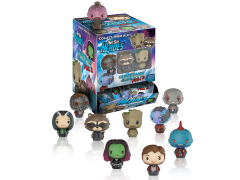 Guardians of the Galaxy Vol. 2 Pint Size Heroes Random Figure