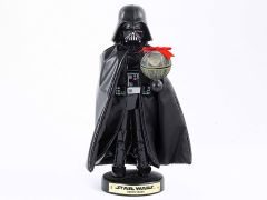 Star Wars Darth Vader & Death Star Nutcracker